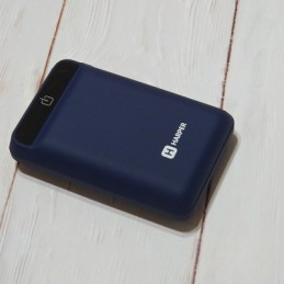 Harper PB-2612: обзор Power Bank