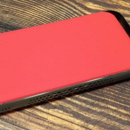 Rombica NEO Electron Red: обзор Power Bank