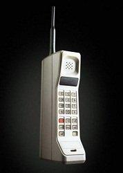 http://mob-mobile.ru/uploads/posts/2012-06/1341004945_1318841280_mobilefirst_5.jpg