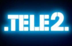 Все тарифы оператора Теле2 (Tele2)