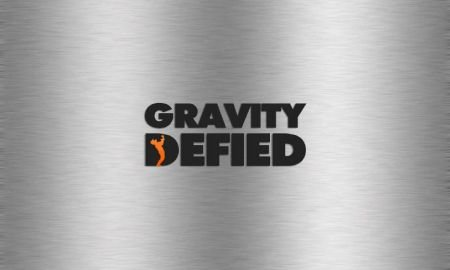 Gravity Defied - ������������� ����� �� ��������� � ������ �����������
