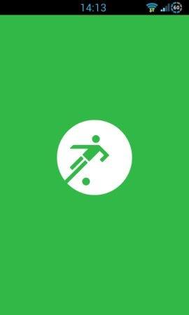Onefootball - достойное приложение с подробными событиями о мировом футболе