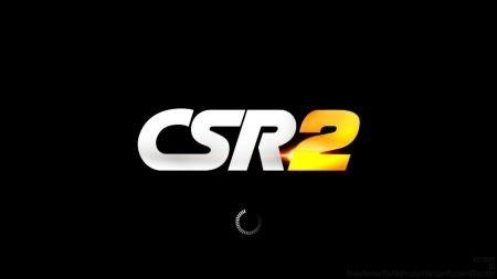 CSR Racing 2 - шикарное продолжение гонок с восхитительной графикой