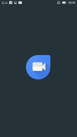 Google Duo - качественное приложение для обеспечения видеосвязи