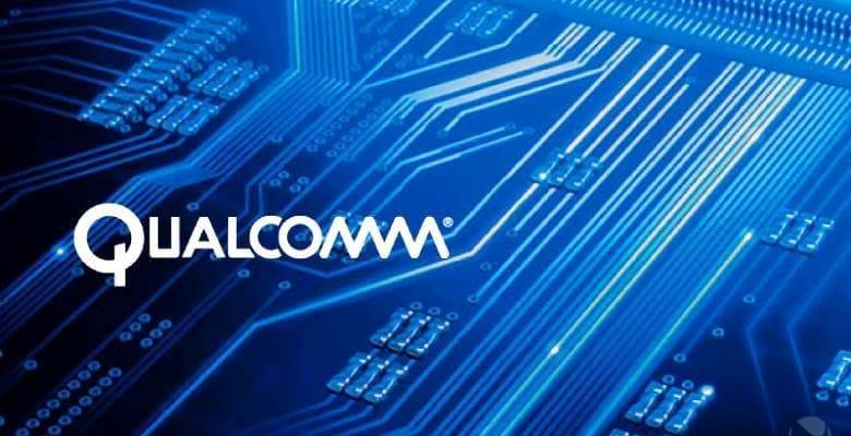 Процессор от Qualcomm
