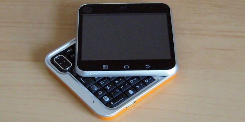 Они действительно безобразны: самые уродливые смартфоны
