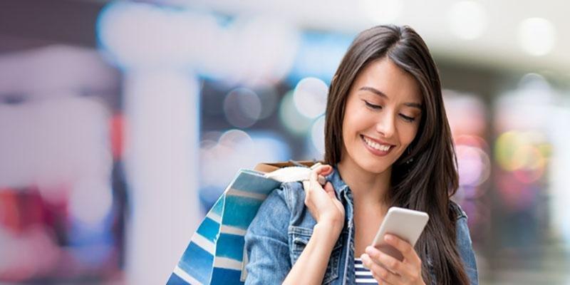Как правильно содержать смартфон