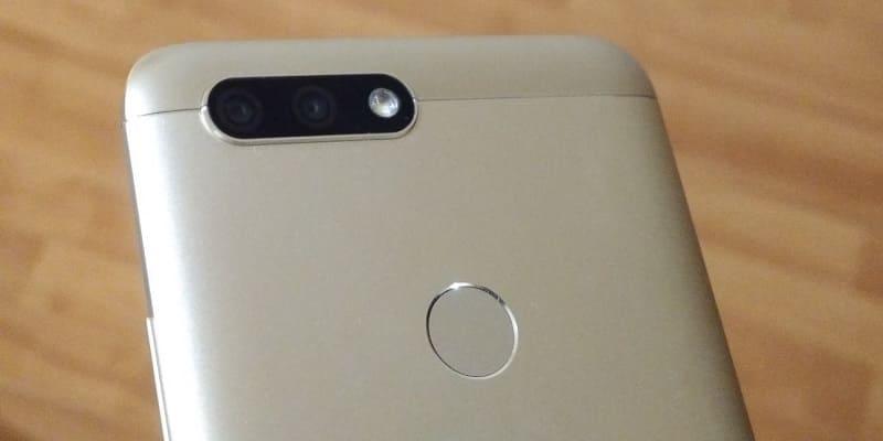 Все, что нужно знать о сканере отпечатков пальцев в смартфоне (Touch ID)