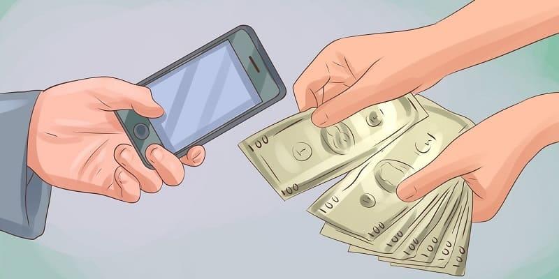 Как правильно вернуть смартфон в магазин: что нужно знать покупателю