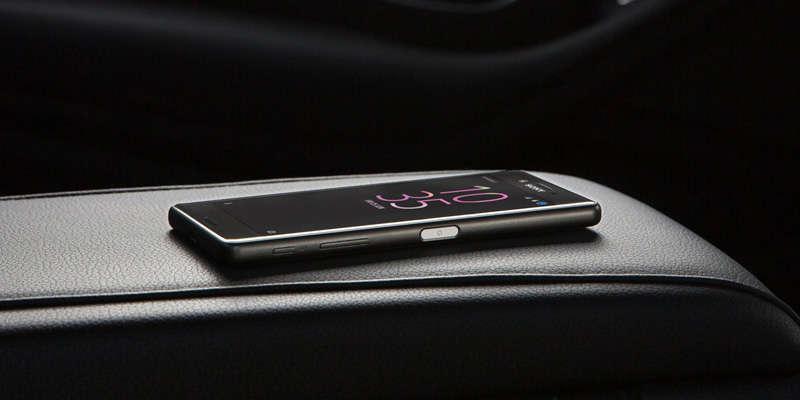 7 чудесных смартфонов бизнес-класса