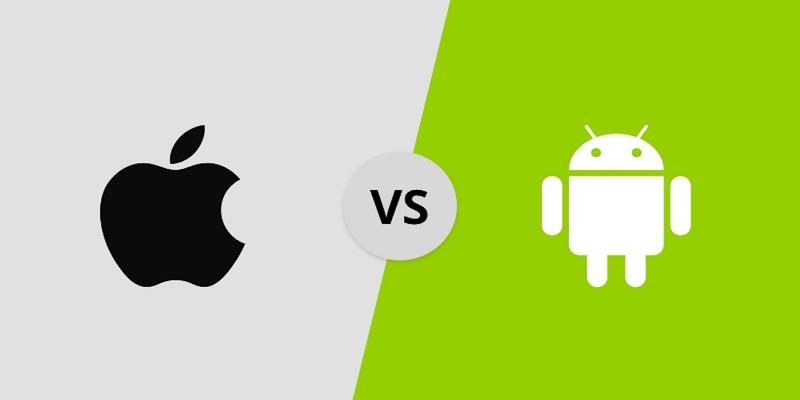 Какую лучше выбрать операционную систему в смартфоне