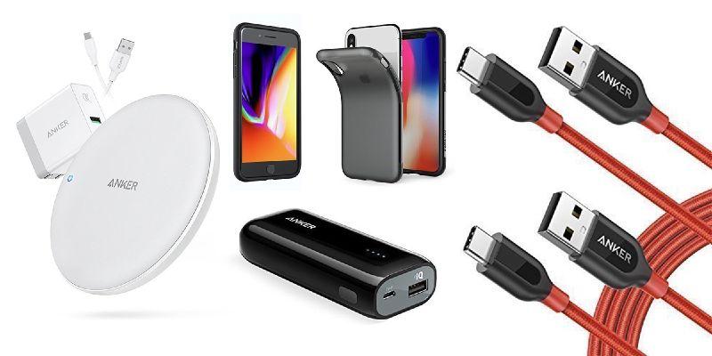 5 самых полезных аксессуаров для смартфонов