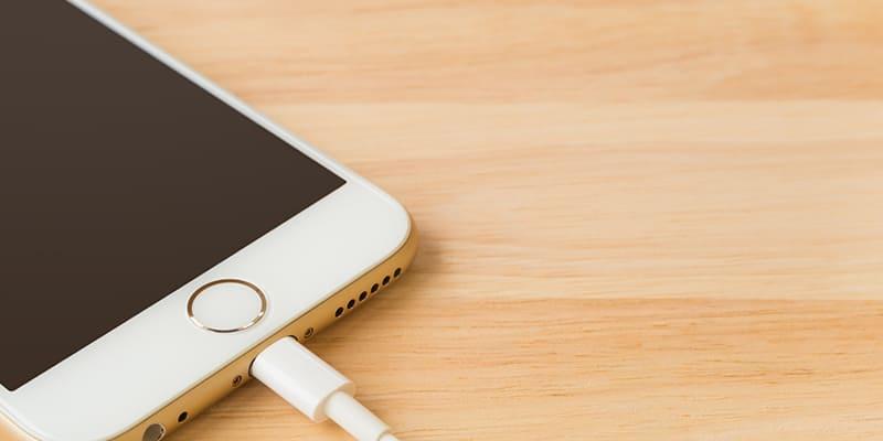 Как правильно выбирать зарядное устройство для телефона