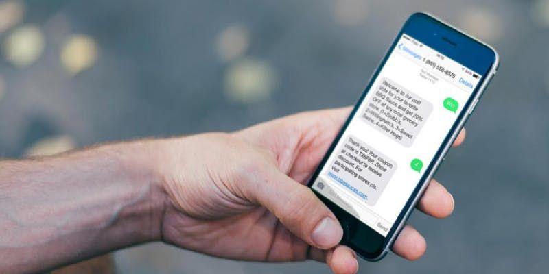 Все, что нужно знать об SMS-банкинге
