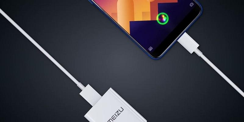 Meizu Super mCharge: что это такое и для чего используется в смартфонах
