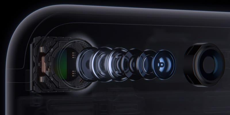 Что такое Focus Pixels и что дает эта технология пользователям
