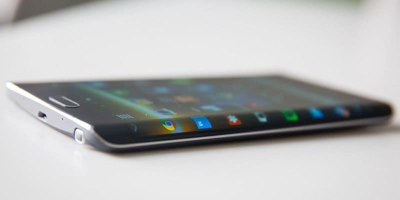Какие бывают типы подсветки ЖК экранов