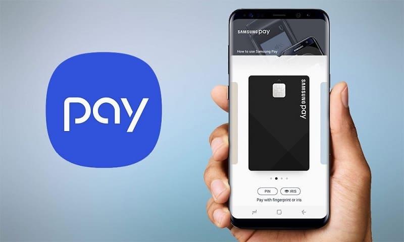 Samsung Pay: для чего нужен этот сервис и как им пользоваться