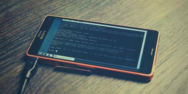 Чем опасен смартфон с root-правами
