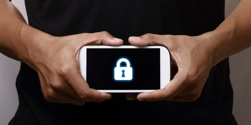 Как защитить смартфон: рекомендации