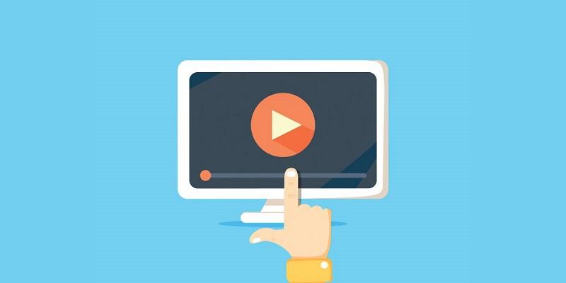 ТОП-7 лучших приложений для просмотра видео на Android
