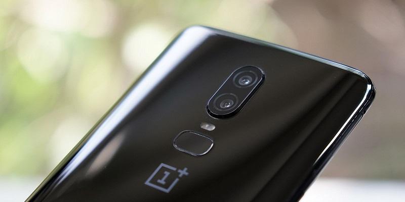 Топ-20 лучших в мире смартфонов: опубликован рейтинг самых удачных гаджетов