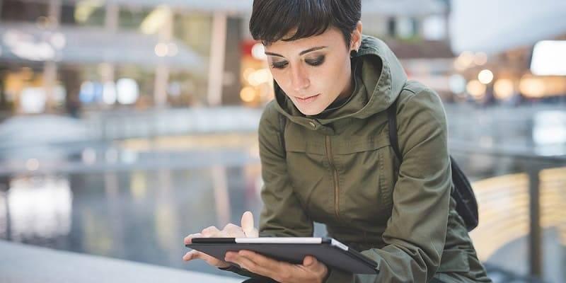 Как запустить планшет на Android, если он не включается