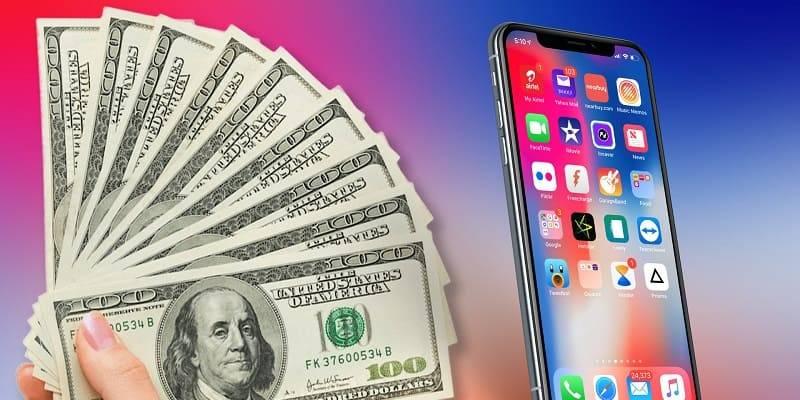 гет деньги телефон как быстро восстановить кредитную историю