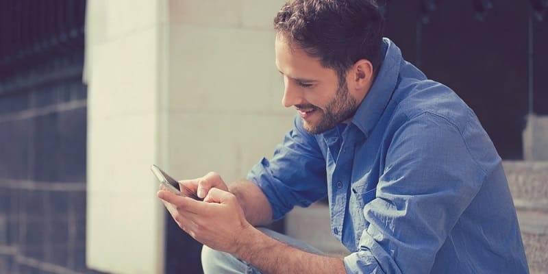 Займ на мегафоне: как взять денег в мегафоне