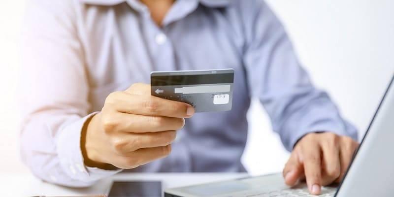 Как в интернете взять телефон в кредит связной можно ли взять в кредит телефон