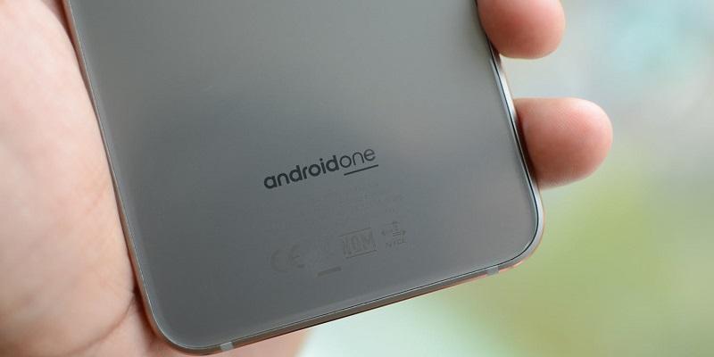 Android One: за чистоту в рядах