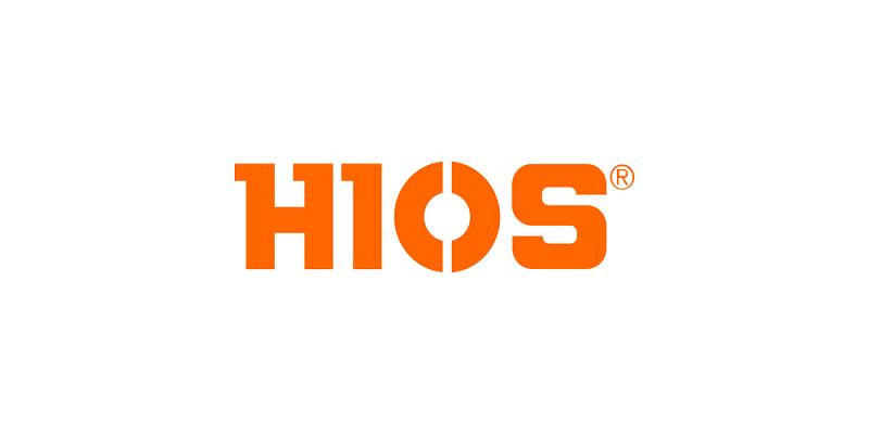 Графическая оболочка HiOS: что это такое и чем интересна