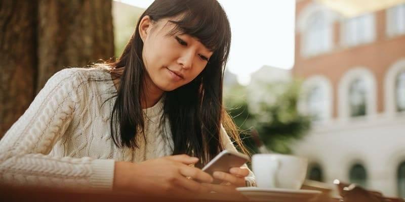 Как проверить дату активации iPhone: несколько способов