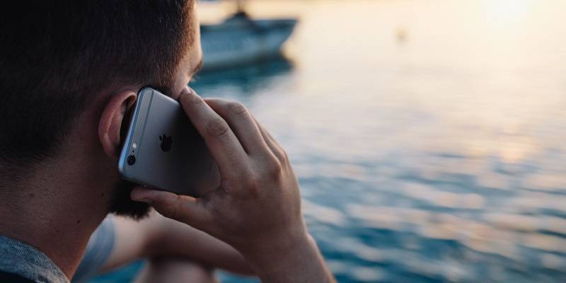 Как узнать задолженность за телефон